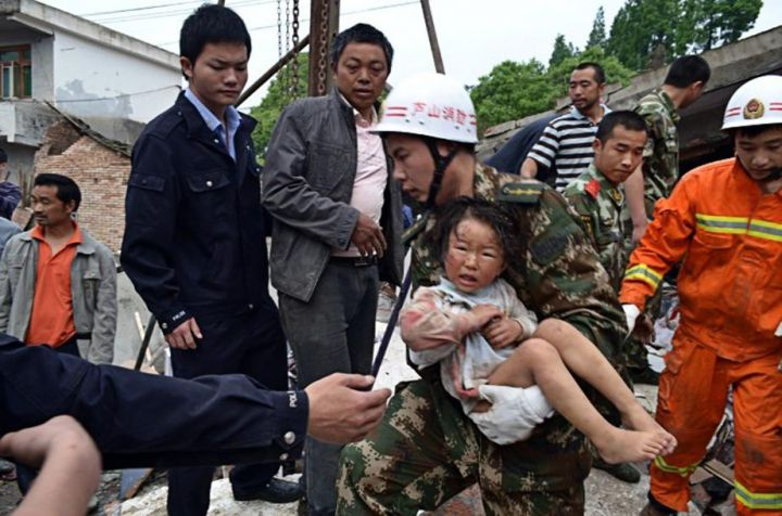 2743859_seisme-chine-16-afp
