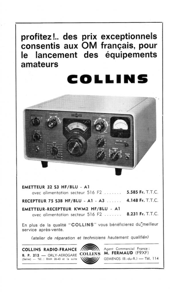 Collins_S3