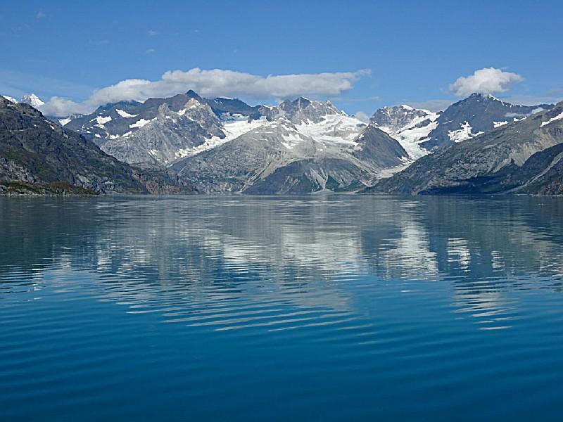 glacier_bay