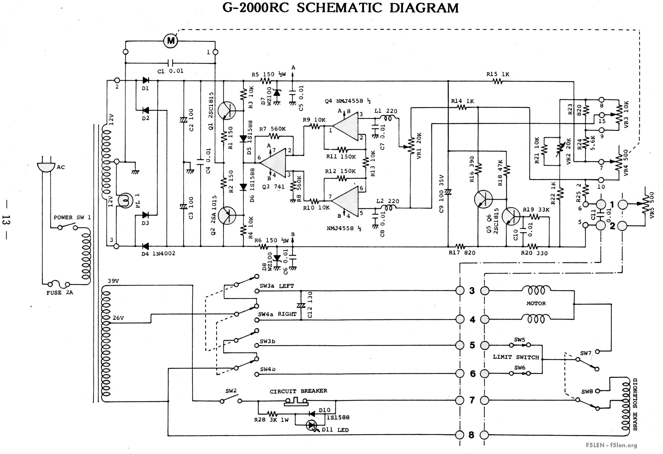 g-2000rc_schematic